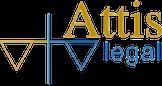Attis Legal
